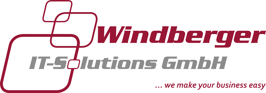 Windberger IT-Solutions GmbH
